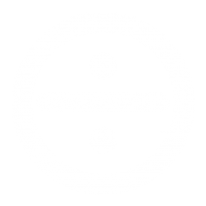 Powerful One Logo