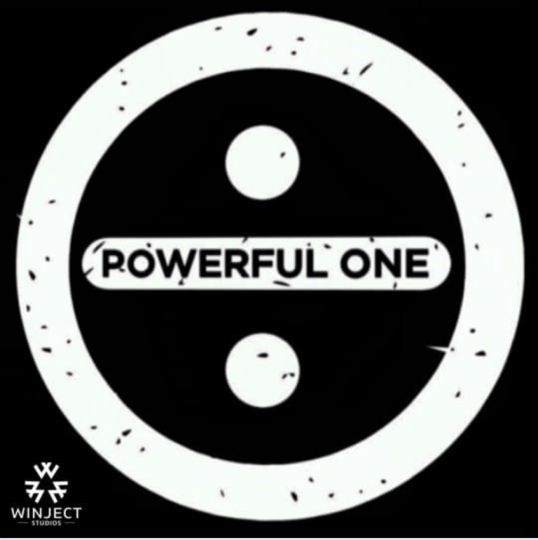 Powerful One Podcast